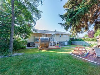 Photo 31: 5115 BULYEA Road NW in Calgary: Brentwood Detached for sale : MLS®# C4278315