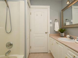 Photo 14: 15 Dock St in : Vi James Bay Half Duplex for sale (Victoria)  : MLS®# 866372