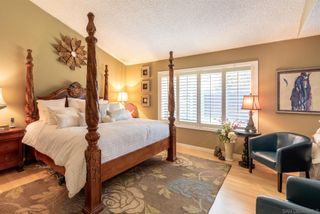 Photo 7: House for sale : 3 bedrooms : 394 Port Royal in Foster City