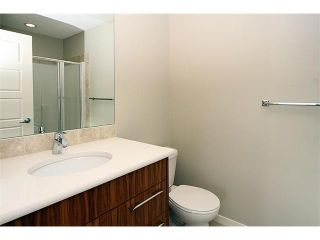 Photo 17: 199 Panatella Square NW in Calgary: Panorama Hills Townhouse for sale : MLS®# C3646555
