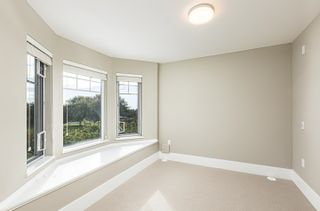 Photo 21: 7511 YUKON Street in Vancouver: Marpole Townhouse for sale (Vancouver West)  : MLS®# R2620555