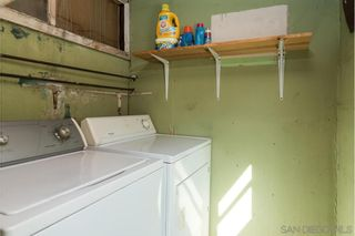 Photo 19: SAN DIEGO House for sale : 2 bedrooms : 4550 Bannock Ave