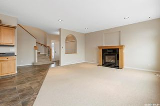 Photo 2: 12011 Wascana Heights in Regina: Wascana View Residential for sale : MLS®# SK856190