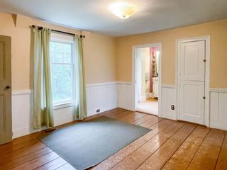 Photo 11: 59 Ratchford Road in Waterville: 404-Kings County Residential for sale (Annapolis Valley)  : MLS®# 202112439