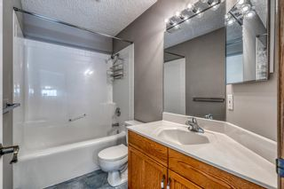 Photo 23: 97 Arbour Wood Mews NW in Calgary: Arbour Lake Detached for sale : MLS®# A1119755
