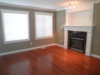 Photo 3: 23709 110B Avenue in Maple Ridge: Cottonwood MR House for sale : MLS®# R2114706
