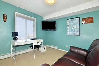 Photo 21: 1306 2518 Fish Creek Boulevard SW in Calgary: Evergreen Apartment for sale : MLS®# A1065194