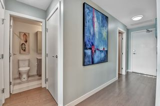 "Photo 13: 3205 13308 CENTRAL Avenue in Surrey: Whalley Condo for sale in ""Evolve"" (North Surrey)  : MLS®# R2535288"