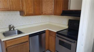 Photo 8: 176 Pinedale Avenue in Winnipeg: Norwood Flats Residential for sale (2B)  : MLS®# 202003676