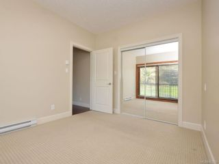 Photo 9: 204 2006 Troon Crt in : La Bear Mountain Condo for sale (Langford)  : MLS®# 863259