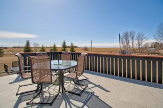 Photo 47: 8 Pleasant Range Place in Rural Rocky View County: Rural Rocky View MD Detached for sale : MLS®# A1087598