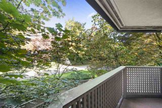 """Photo 33: 214 1955 WOODWAY Place in Burnaby: Brentwood Park Condo for sale in """"Douglas View"""" (Burnaby North)  : MLS®# R2507334"""