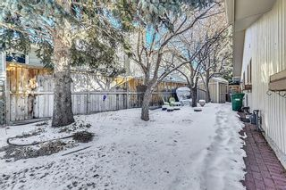 Photo 40: 447 Lake Placid Green SE in Calgary: Lake Bonavista House for sale : MLS®# C4162206