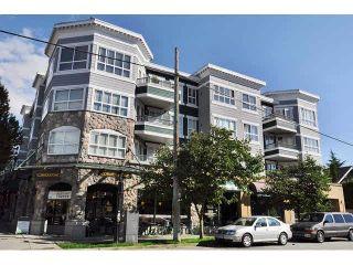 """Photo 14: 313 2680 W 4TH Avenue in Vancouver: Kitsilano Condo for sale in """"STAR OF KITSILANO"""" (Vancouver West)  : MLS®# V1142123"""