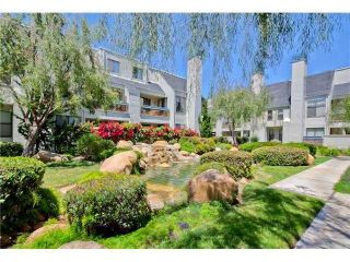 Photo 24: MISSION VALLEY Condo for sale : 1 bedrooms : 2232 RIVER RUN DRIVE #199 in SAN DIEGO