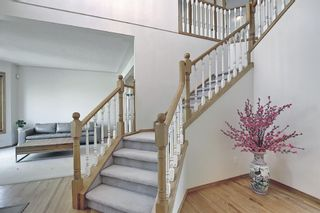 Photo 15: 211 Hampstead Circle NW in Calgary: Hamptons Detached for sale : MLS®# A1114233