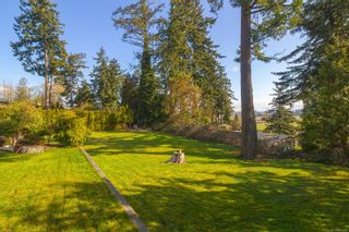 Photo 64: 6315 Clear View Rd in : CS Martindale House for sale (Central Saanich)  : MLS®# 871039