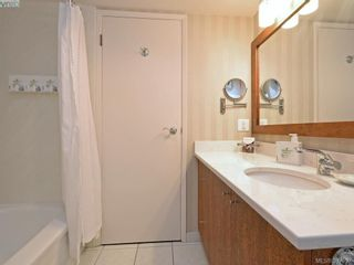 Photo 10: 302 1234 Wharf St in VICTORIA: Vi Downtown Condo for sale (Victoria)  : MLS®# 778894