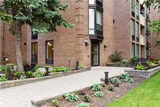 Photo 2: 103 1525 Diefenbaker Court in Pickering: Town Centre Condo for sale : MLS®# E3837860