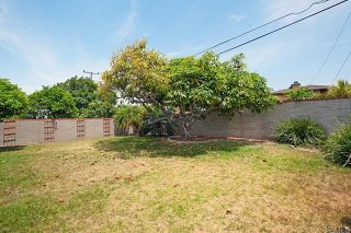 Photo 34: House for sale : 3 bedrooms : 3428 Udall St. in San Diego