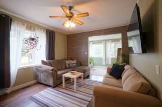 Photo 7: 6 2nd Ave in Oakville: House for sale : MLS®# 202121068