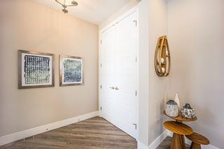 Photo 22: 123 Yorkville Manor SW in Calgary: Yorkville Semi Detached for sale : MLS®# A1126626