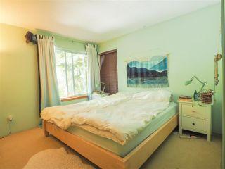 Photo 7: 40640 PERTH Place: Garibaldi Highlands 1/2 Duplex for sale (Squamish)  : MLS®# R2491183
