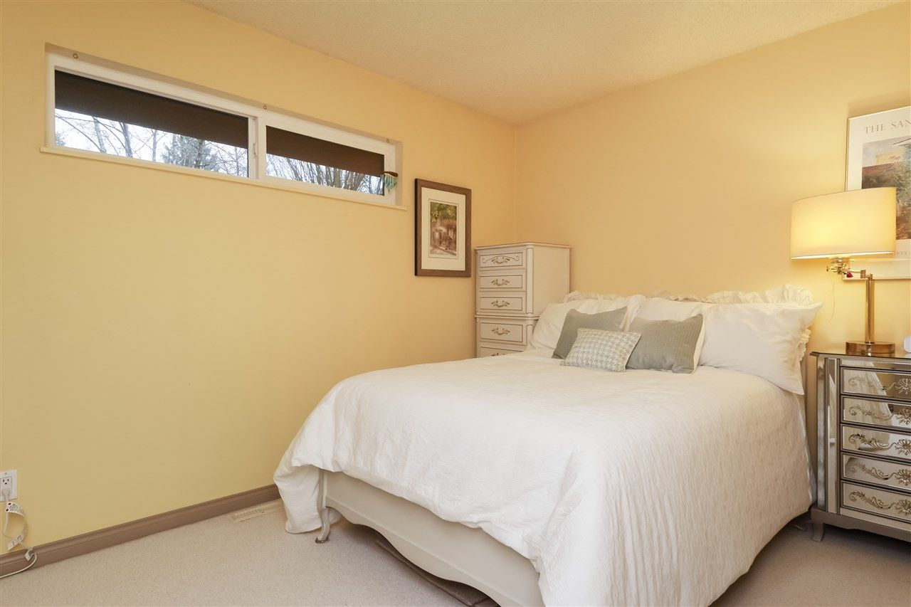 Photo 19: Photos: 7360 TOBA PLACE in Vancouver: Champlain Heights Townhouse for sale (Vancouver East)  : MLS®# R2430087