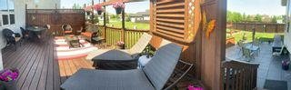 Photo 43: 128 River Edge Drive in West St Paul: Rivers Edge Residential for sale (R15)  : MLS®# 202112329