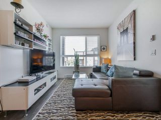 """Photo 16: 310 20829 77A Avenue in Langley: Willoughby Heights Condo for sale in """"THE WEX"""" : MLS®# R2495955"""