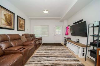 """Photo 2: 17 22810 113 Avenue in Maple Ridge: East Central Townhouse for sale in """"RUXTON VILLAGE"""" : MLS®# R2588632"""