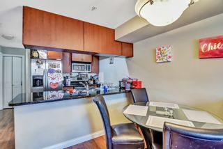 """Photo 2: 201 5516 198 Street in Langley: Langley City Condo for sale in """"MADISON VILLAS"""" : MLS®# R2545884"""
