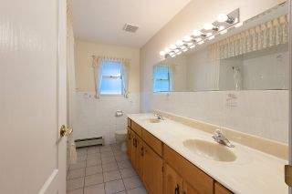 Photo 14: 4428 FRANCES Street in Burnaby: Willingdon Heights House for sale (Burnaby North)  : MLS®# R2354309