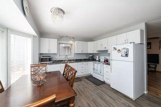 Photo 6: 9811 163 Avenue in Edmonton: Zone 27 House for sale : MLS®# E4226776