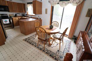 Photo 5: 518 NORDSTRUM Road in Saskatoon: Silverwood Heights Residential for sale : MLS®# SK851721