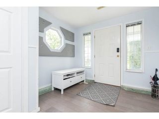"""Photo 5: 33563 KNIGHT Avenue in Mission: Mission BC House for sale in """"HILLSIDE"""" : MLS®# R2601881"""