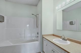 Photo 12: 52 251 McPhedran Rd in Campbell River: CR Campbell River Central Condo for sale : MLS®# 875653