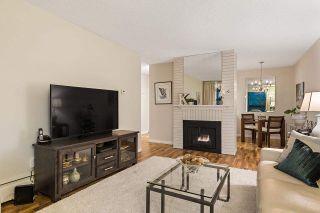 "Photo 3: 310 440 E 5TH Avenue in Vancouver: Mount Pleasant VE Condo for sale in ""Landmark Manor"" (Vancouver East)  : MLS®# R2575802"