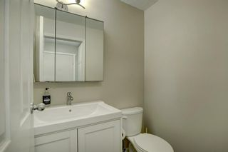 Photo 14: 92 Erin Croft Crescent SE in Calgary: Erin Woods Detached for sale : MLS®# A1136263