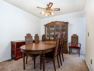 Photo 6: 239 Pinemill Road NE in Calgary: Pineridge Detached for sale : MLS®# A1021035