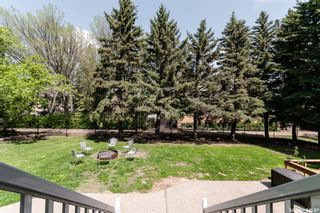 Photo 34: 507 Routledge Street in Indian Head: Residential for sale : MLS®# SK856223