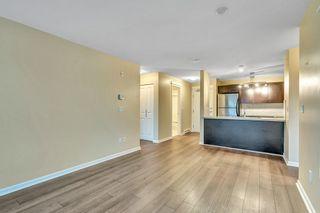 "Photo 6: 311 18755 68 Avenue in Surrey: Clayton Condo for sale in ""COMPASS"" (Cloverdale)  : MLS®# R2526754"