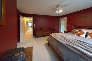 Photo 29: 908 HERRMANN STREET: House for sale : MLS®# V1104987