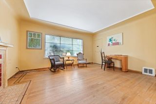 Photo 4: 1260 E 33RD Avenue in Vancouver: Knight House for sale (Vancouver East)  : MLS®# R2575951