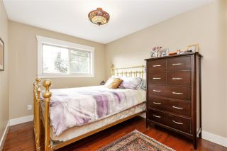Photo 10: 10040 248 Street in Maple Ridge: Thornhill MR House for sale : MLS®# R2542552