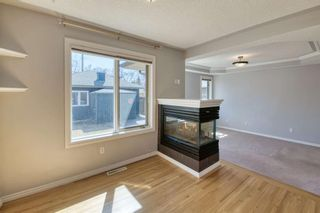 Photo 15: 7 Laneham Place SW in Calgary: North Glenmore Park Detached for sale : MLS®# A1097767