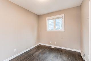 Photo 15: 215 HEAGLE Crescent in Edmonton: Zone 14 House for sale : MLS®# E4241702