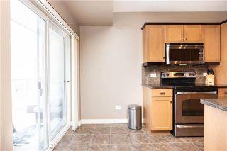 Photo 10: 401 330 Stradbrook Avenue in Winnipeg: Osborne Village Condominium for sale (1B)  : MLS®# 1903353