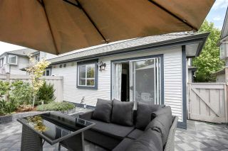 Photo 16: 2 4756 62 STREET in Delta: Holly 1/2 Duplex for sale (Ladner)  : MLS®# R2460910