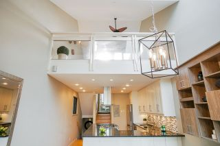 Photo 14: 699 MOBERLY ROAD in Vancouver: False Creek Townhouse for sale (Vancouver West)  : MLS®# R2529613